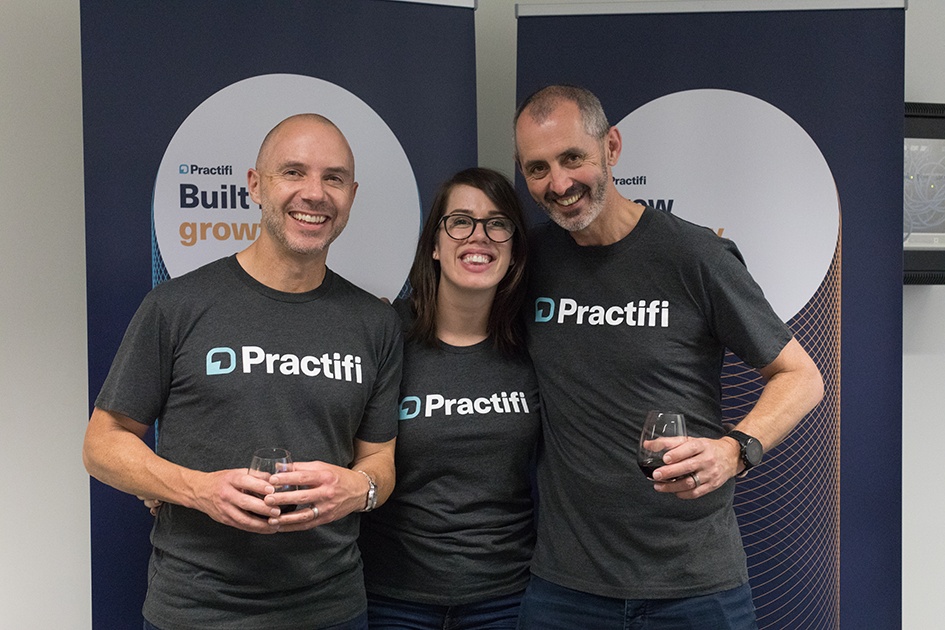 Practifi: How financial advisors should be utilising technology to add value