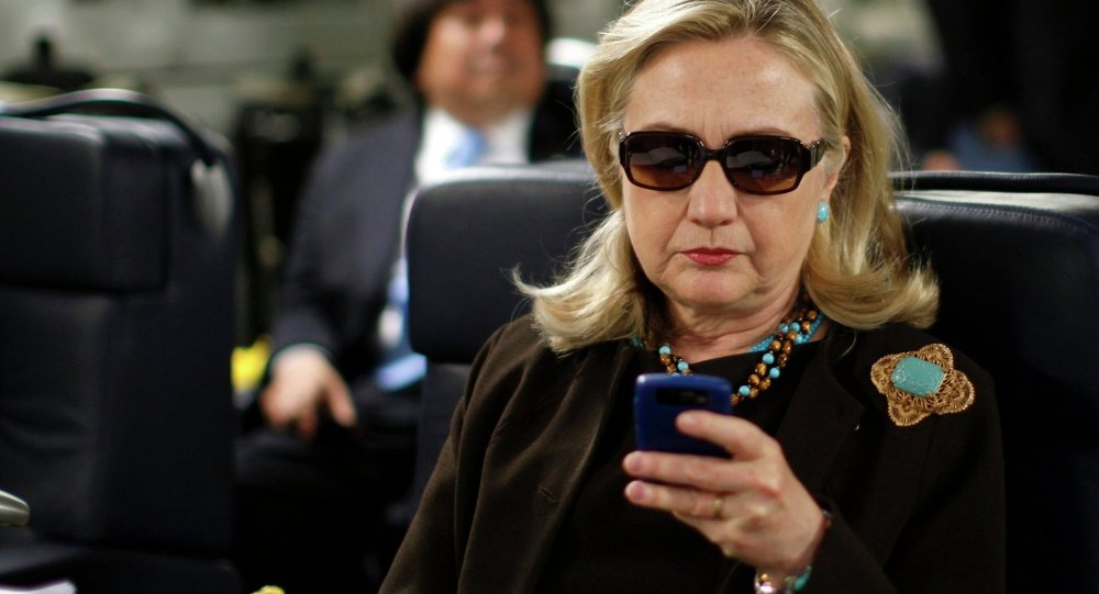 Fake news or real? Hillary proves Donald right, Man pays the cost of risky selfie, Donald a Gorilla: Expert