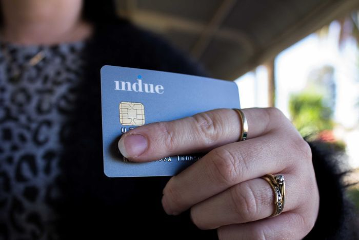 There's mounting evidence against cashless welfare, but progress continues