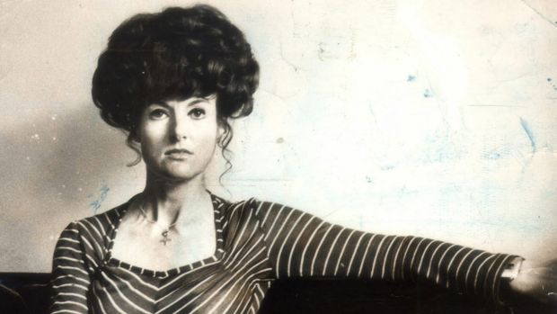 Aussie mavericks: Juanita Nielsen – The martyred heiress of justice