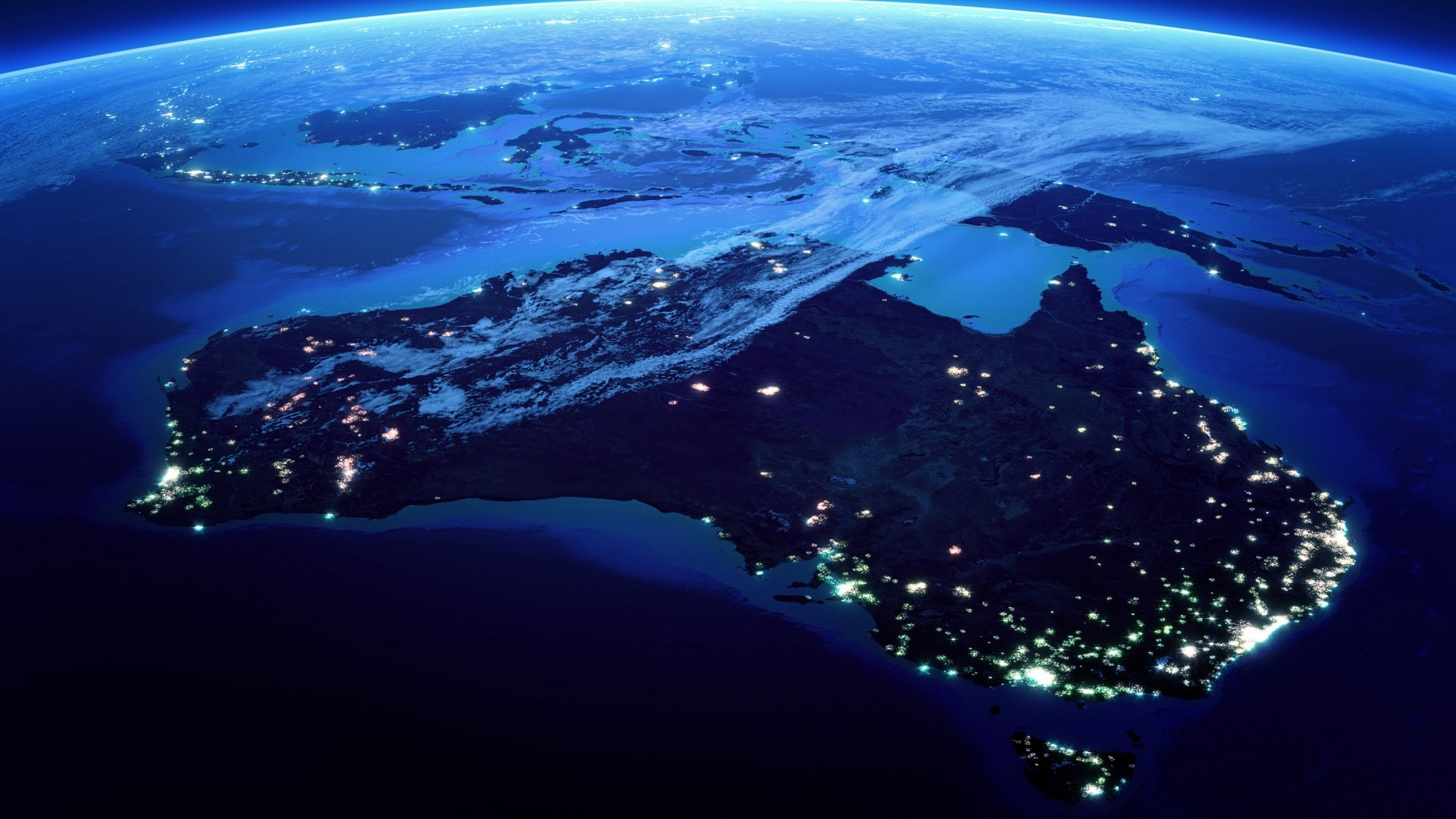 Australia to tempt space once again, but do we need to?