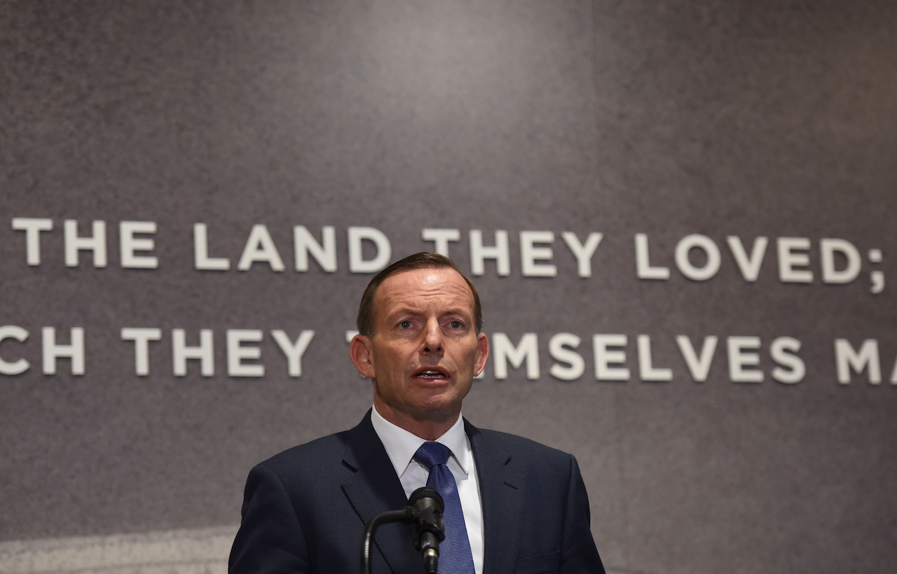 Current Affairs Wrap: IS, metadata, Ukraine and #Libspill