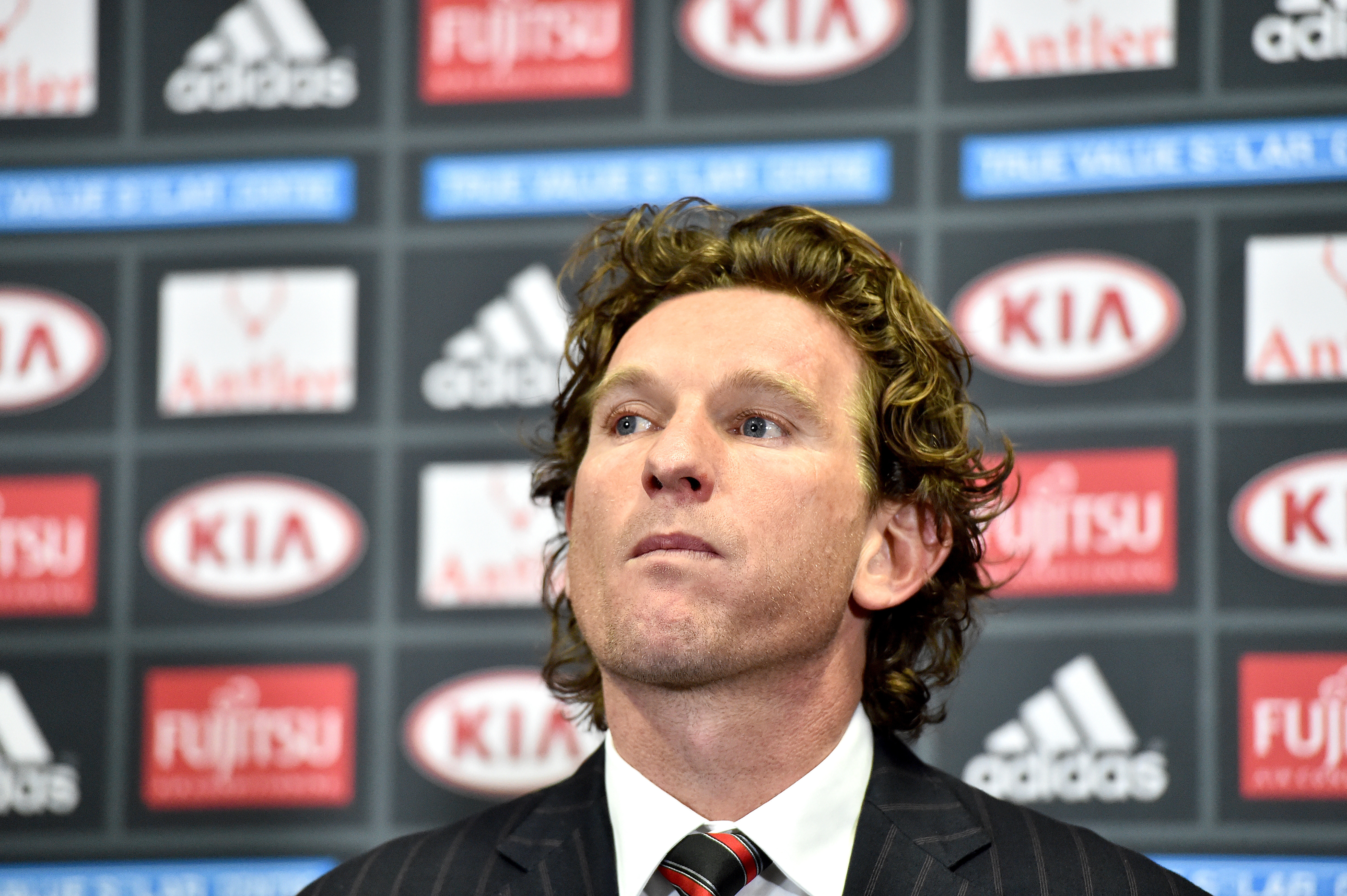 The Hird interview: Why we should focus on the flock