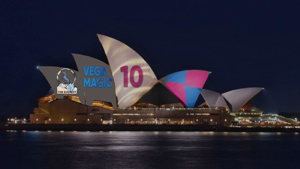 The Opera House fiasco: Not over until the fat lady sings jingles