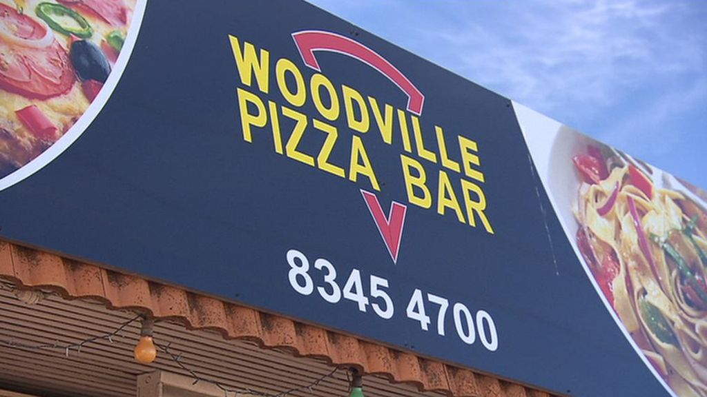 Demonising the Woodville Pizza guy for lying misses the point