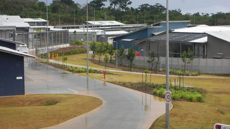 Wuhan evacuees will have to pay $1000 to be transferred to Christmas Island