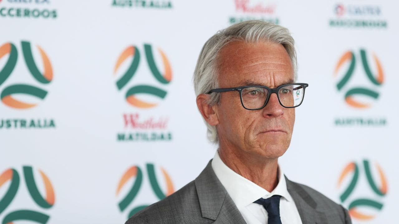 The A-League expansion is a failure in business and football terms