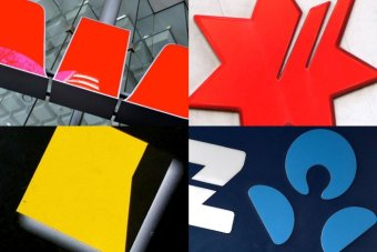 The Banking Inquiry: Enough to avoid a Royal Commission?