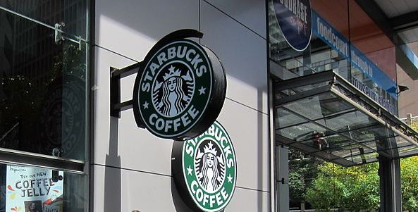 S&M: Australians refuse to pour over bad coffee (ie Starbucks. Just saying)