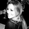 Amy Anka
