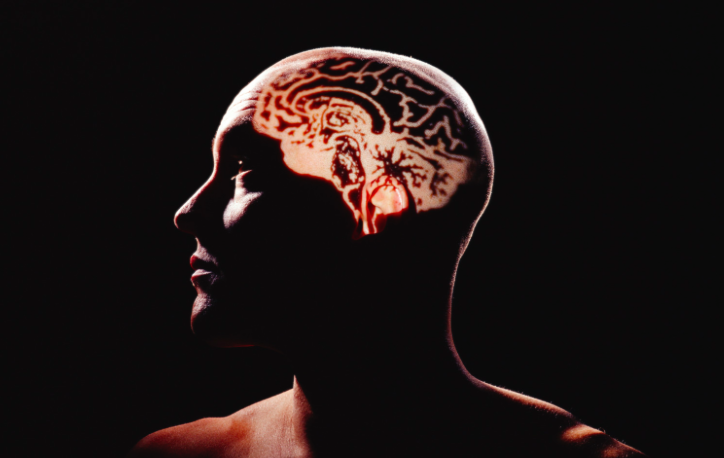 Science: Why being conservative or liberal-minded is really all in your head.