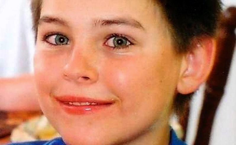 A letter to the parents of Daniel Morcombe…
