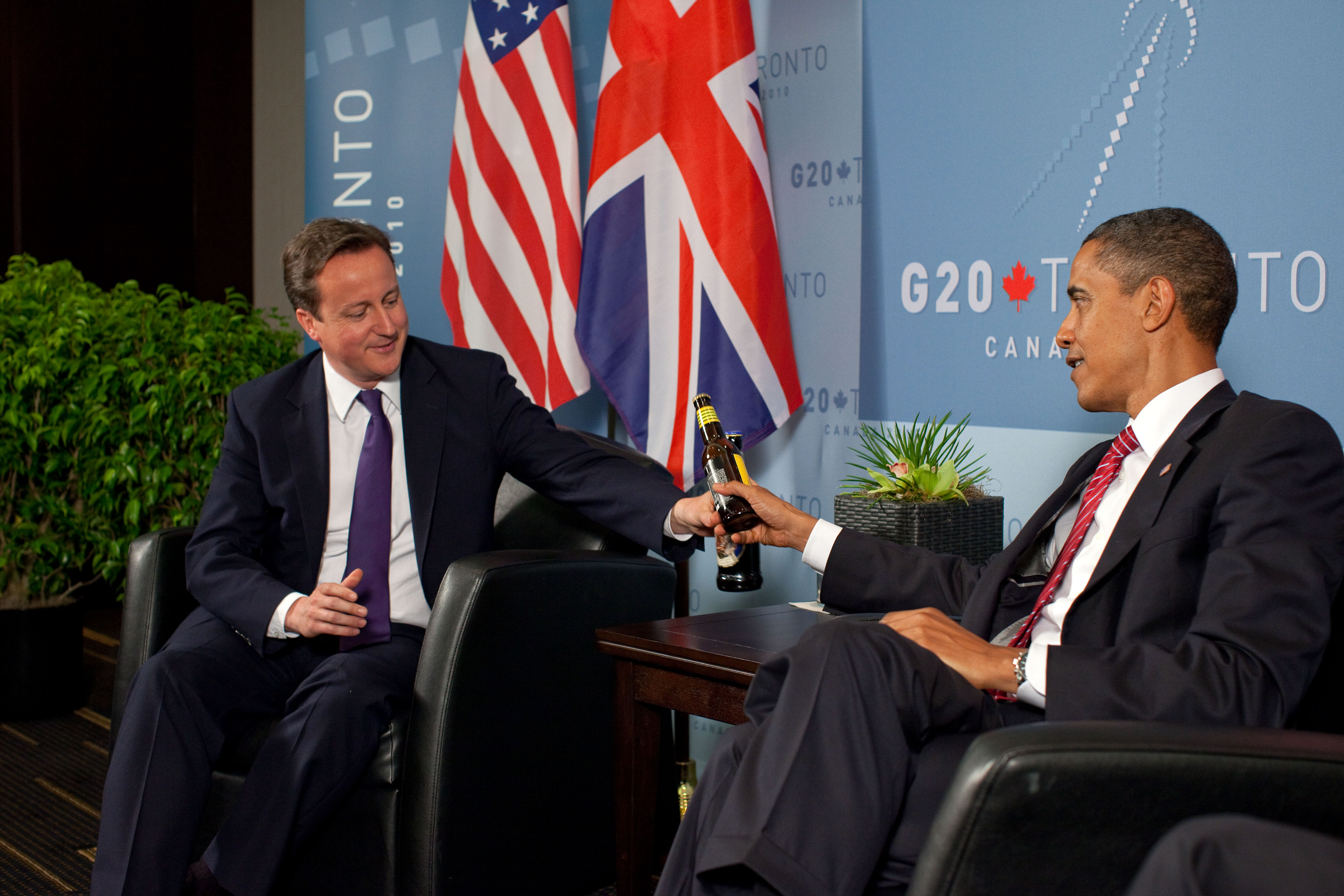 Current Affairs Wrap: G20, Ebola, IS and IPCC