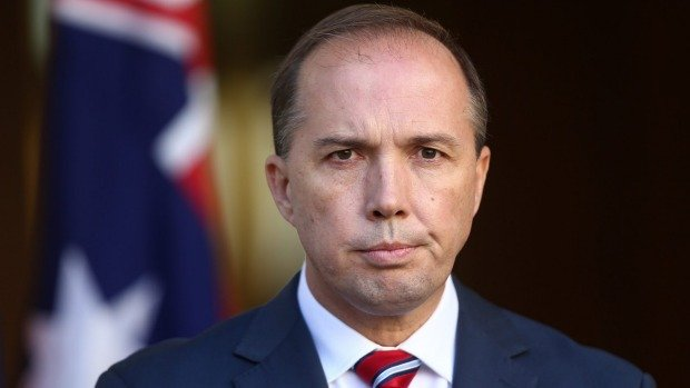 Current Affairs Wrap: Cold War turns hot, Dutton dressed as lamb, one man rides train
