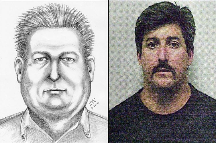 Vox: Time to retire the police sketch artist?