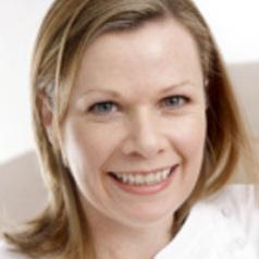 Fiona Hilferty
