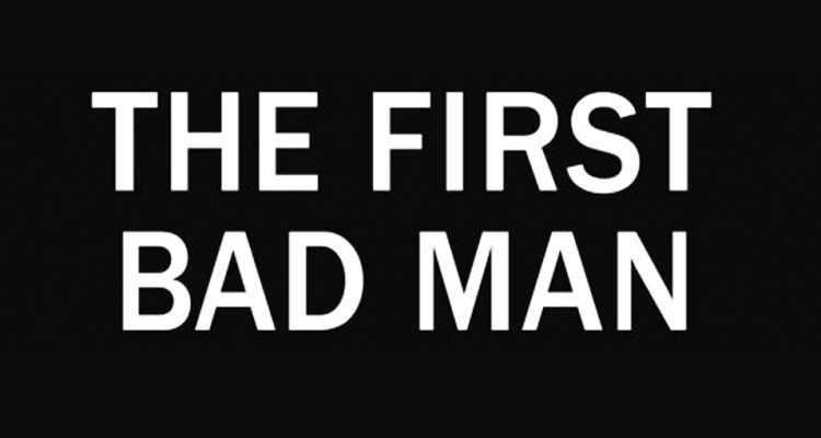 Book Review: The First Bad Man – Miranda July