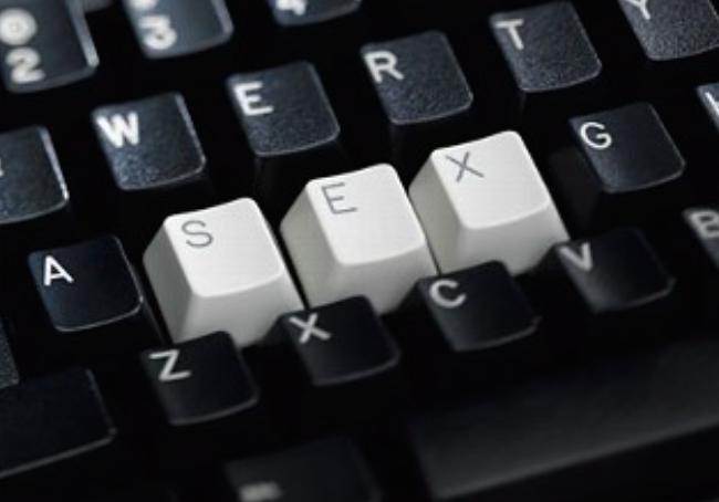 Current Affairs: Metadata Schmeta Data…uh oh the porn…