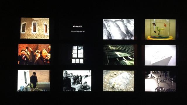 258 Fake (2011), Ai Wei Wei