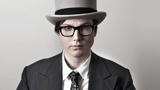 "Hannah Gadsby highlights problem with ""Yes"" side of SSM debate"