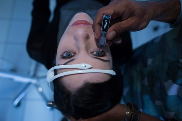 OtherLife: The local sci-fi that uses the virtual to skew our reality