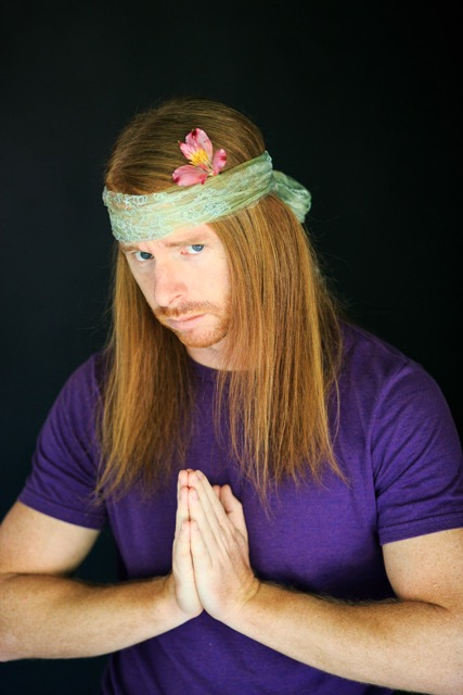Know who you're YouTubing: JP Sears