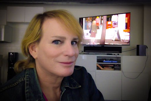 Long Reads: Zoey Tur, the American Military, concentration camps and ganja mama