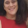 Rachel Kornhaber