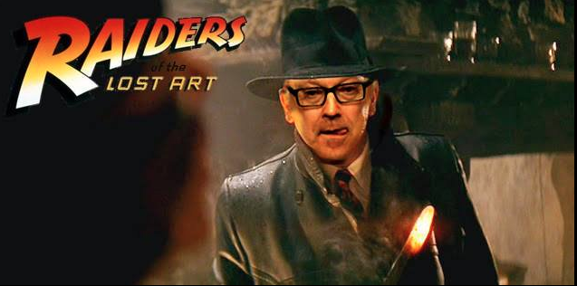 One of the offending images. Source: Twitter @ArtOfBrandis