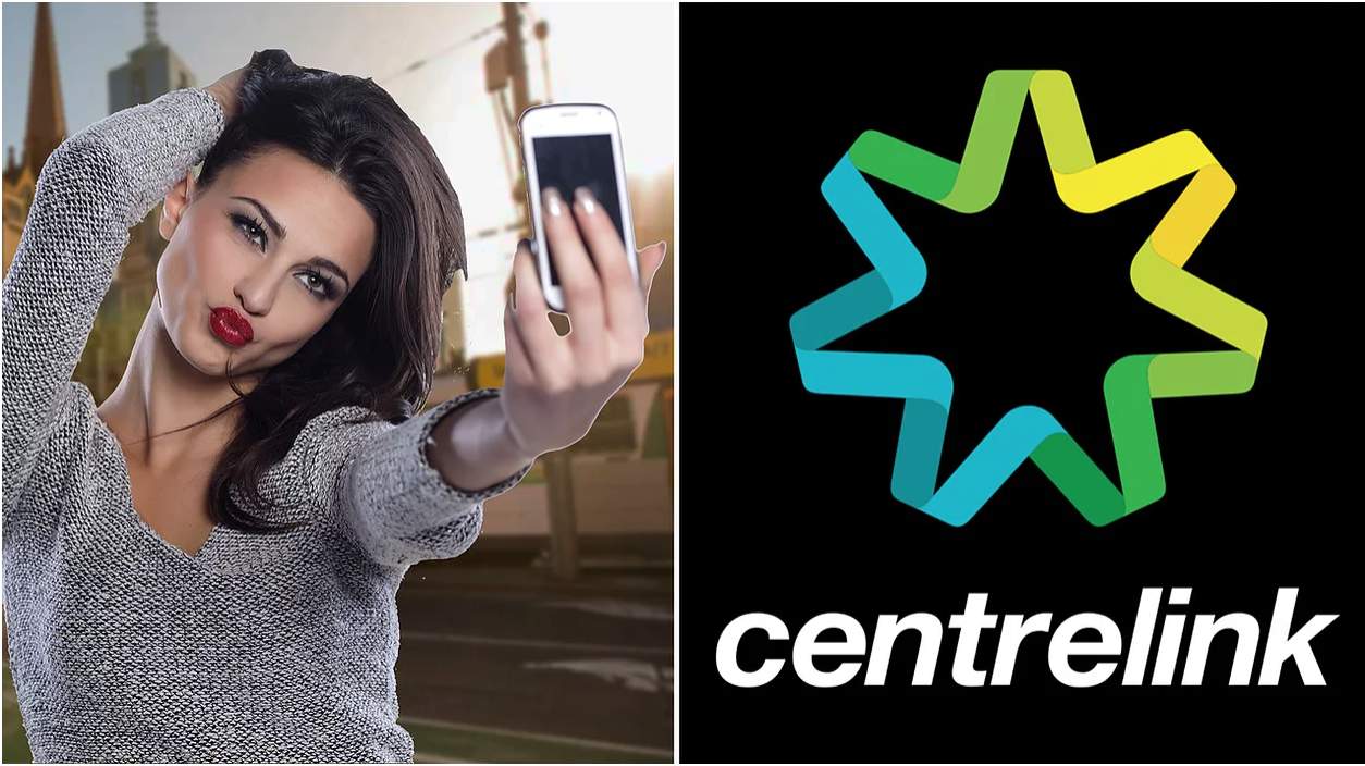 Centrelink announces assistance package for failed Instagram influencers