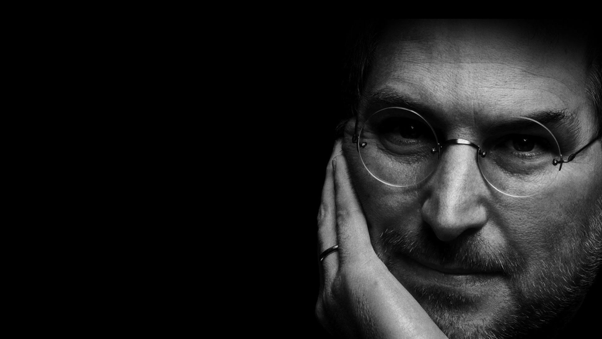 Steve Jobs' last words, a crispy morbid tale and Snapchat enters the personal space race