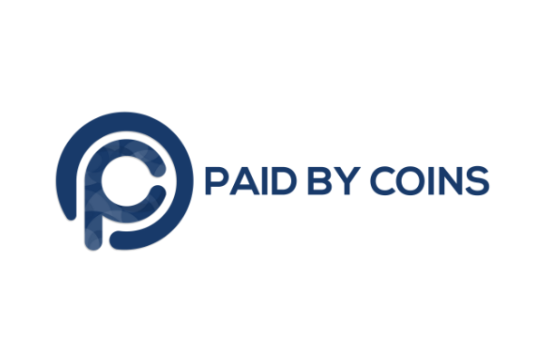 Mobecom Acquires 80% of payment gateway business Paid By Coins