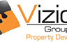 Vizion Group