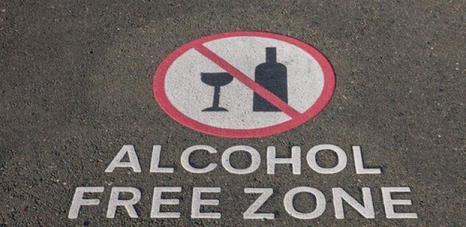 Sydney to enforce 54 more alcohol-free zones