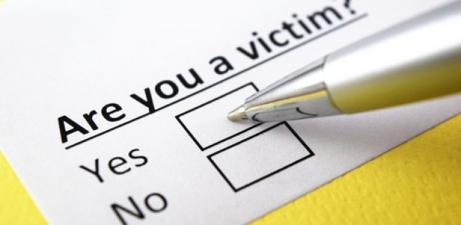 Victims may be given access to their perpetrators superannuation