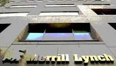 australian dollar and merrill lynch