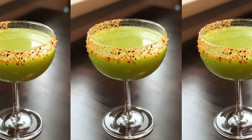 Avocado trend jumps shark with toast cocktail, taints generation further