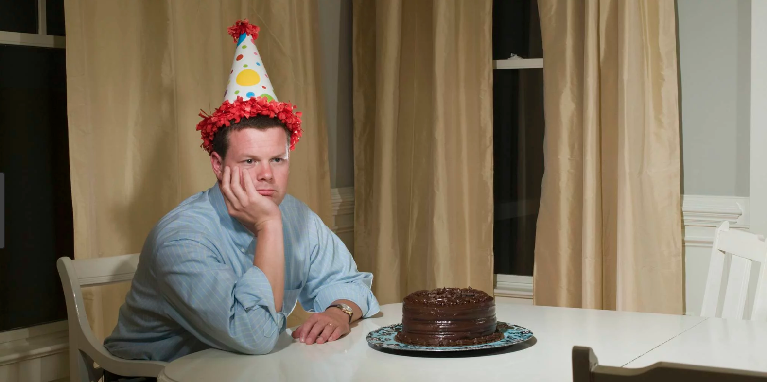 27 life lessons learned by my 27th birthday
