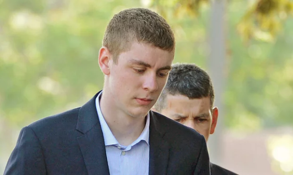 Court of Public Opinion: Brock Turner