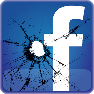 Is Facebook sowing the seeds of mistrust among friends?