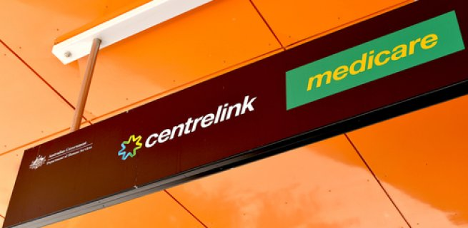 Centrelink's release of personal information may be a crime