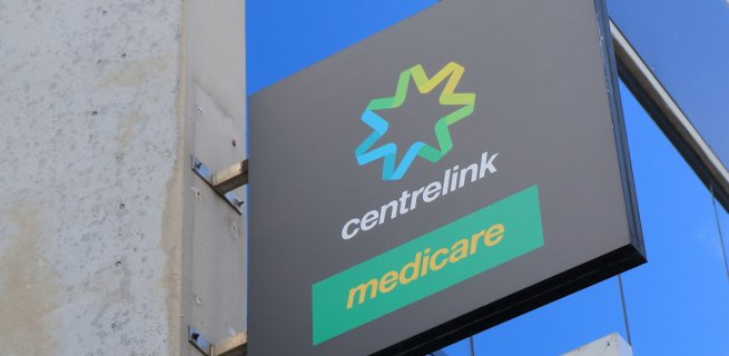 Centrelink to amend flawed debt recovery process