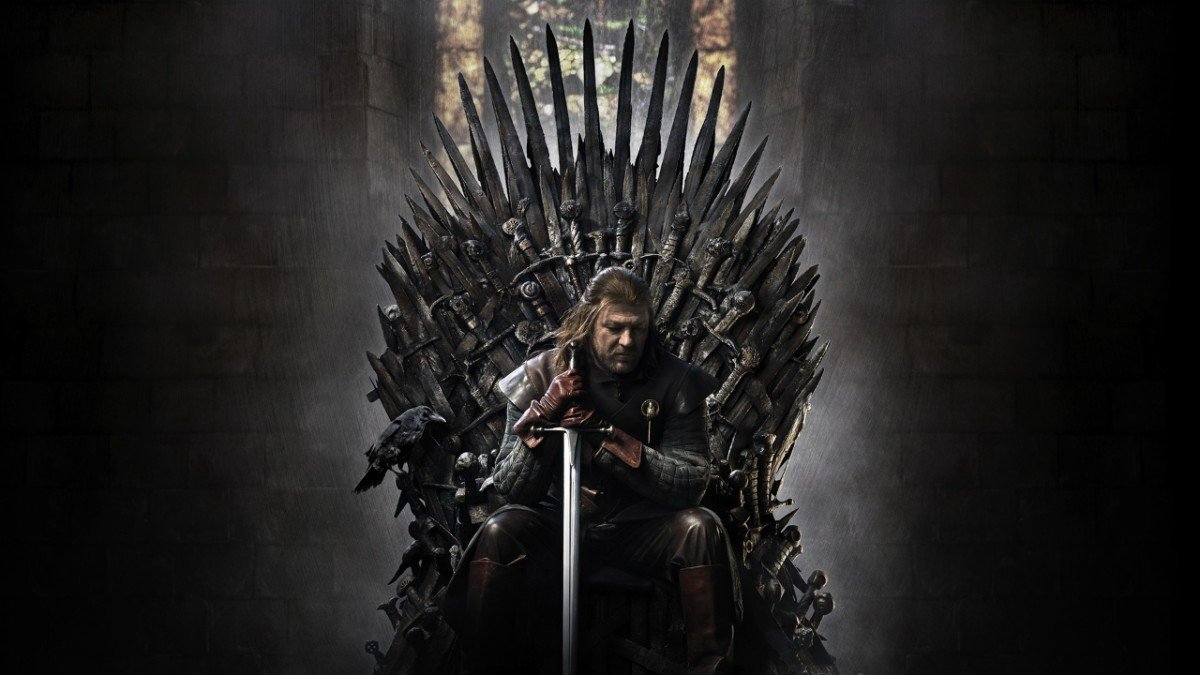 AI predicts who will survive Game of Thrones