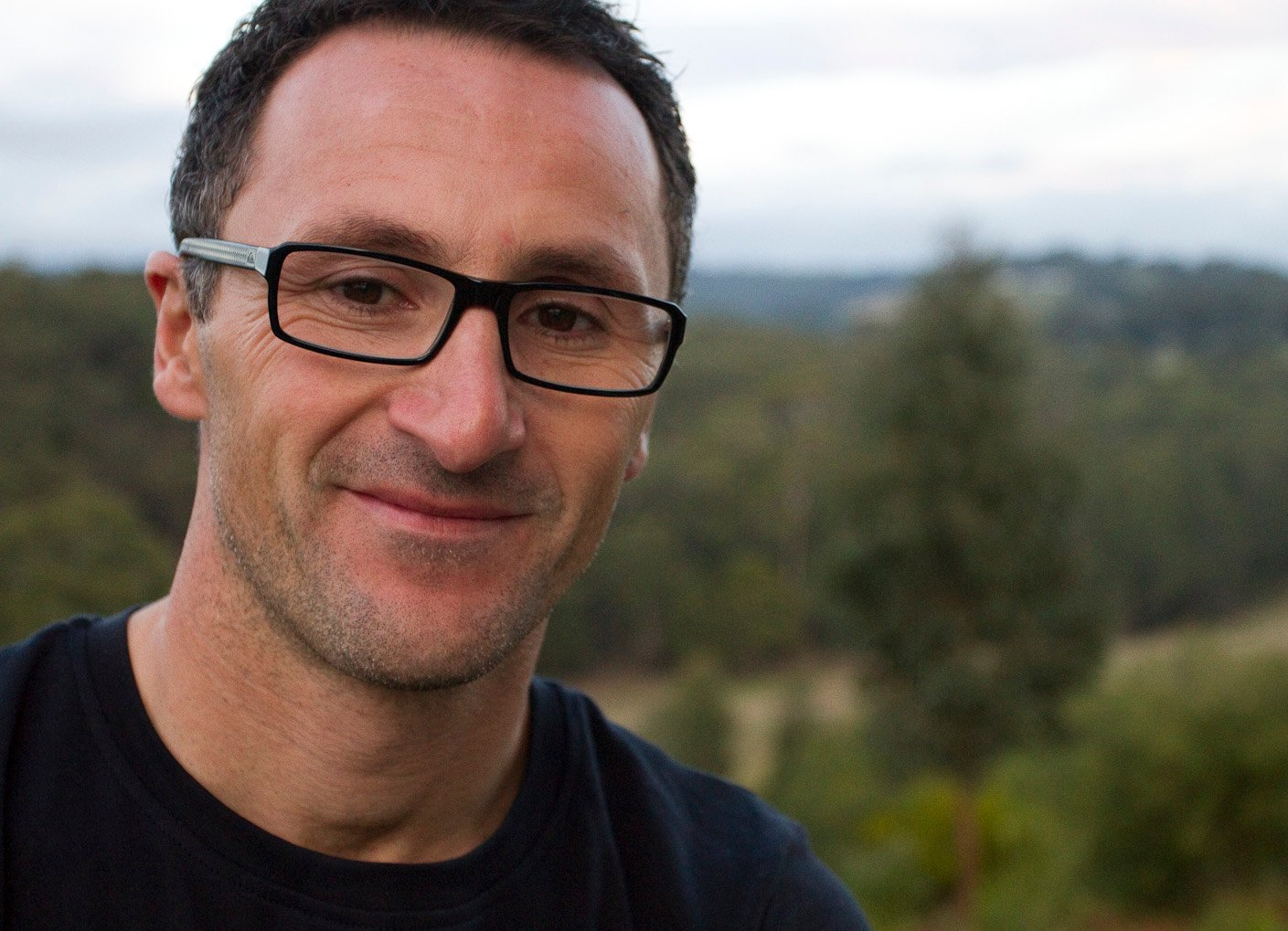 "Is Di Natale leaving Bandt ""Greens"" with envy?"