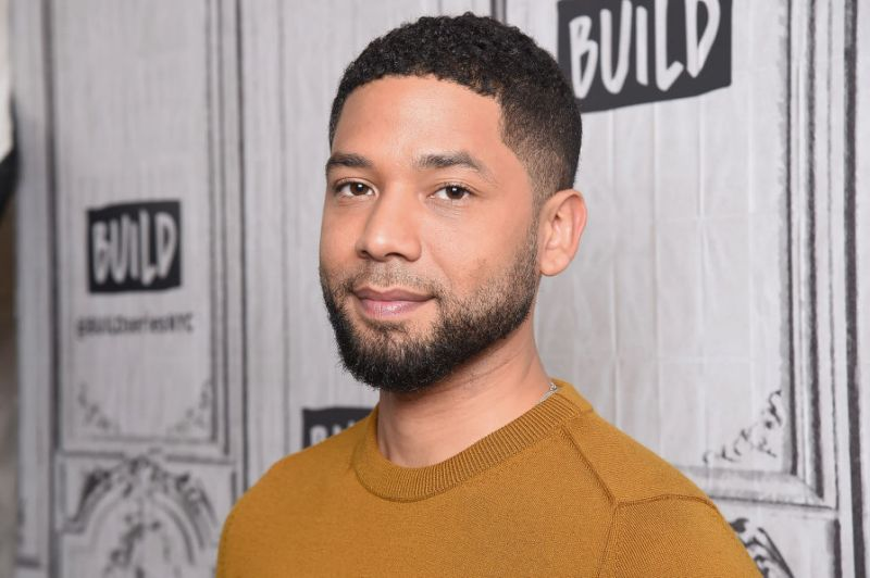 In crying wolf, Jussie Smollett has delegitimised racism