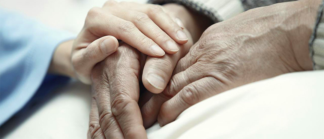 Dead end: Australia's complicated history with euthanasia