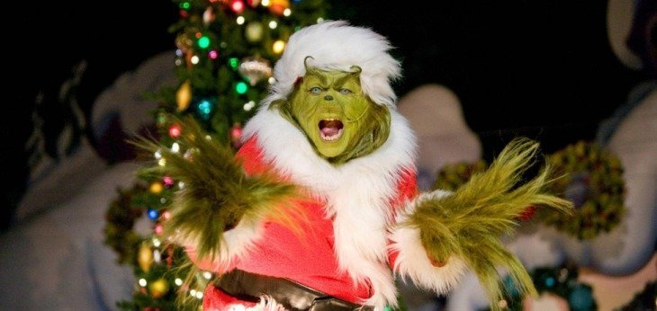 Study: Christmas spirit actually exists in the human brain