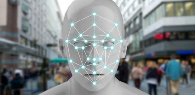 Facial recognition glasses: Next on the government's wish list?