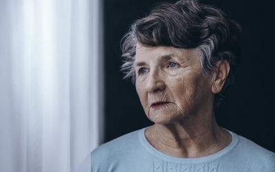 30 reviews in 23 years: Why is our aged care system still broken?