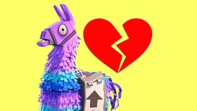 Fortnite the reason behind 5% of divorces: Report
